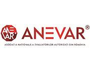 ANEVAR – Asociația Națională a Evaluatorilor Autorizați din România