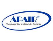 APAIR – Asociatia Profesionala a Agentilor Imobiliari din Romania