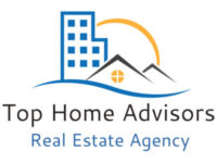 Top Home Advisors SRL